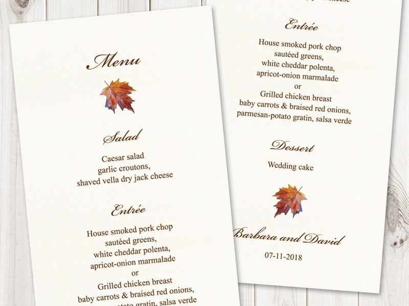 diy wedding invitations – Shishko Templates
