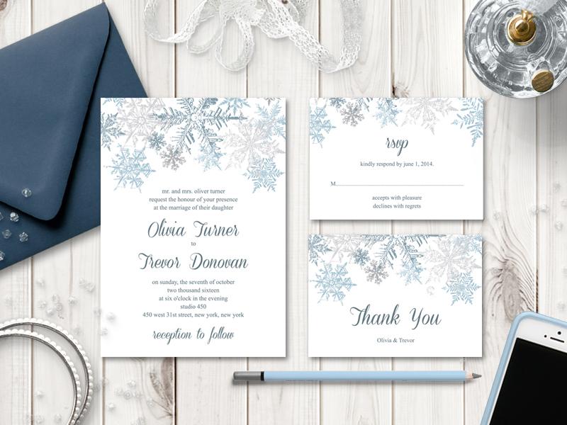 diy wedding invitations – Shishko Templates
